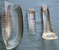 astym instruments